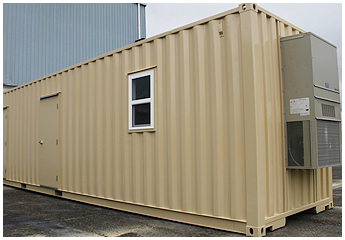 Containers for Sale Container Leasing Long Beach CA
